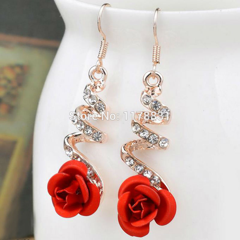 top-sale-korea-fashion-lovely-temperament-crystal-red-rose-flower-women-dangle-drop-earrings-for-wedding-01202.1458592380.1280.1280.jpg